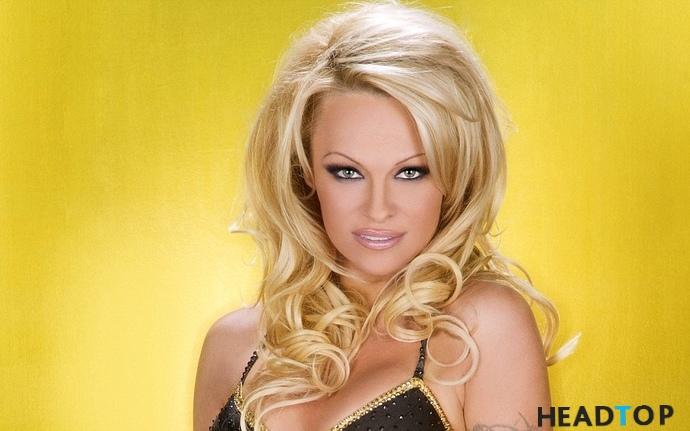 amerikanskaya-aktrisa-i-model-snyavshiesya-v-porno